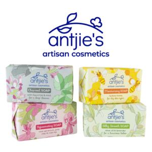 Antjie's Artisan Cosmetics