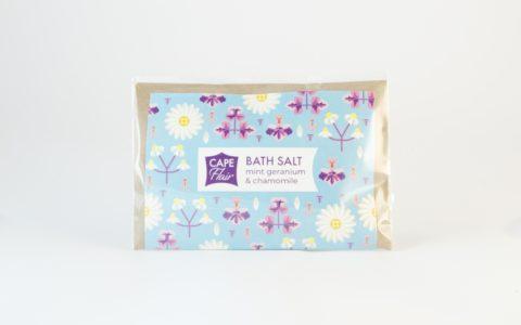blue-bath-salt-110g