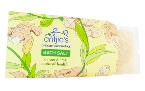 ginger-bath-salt-envelope