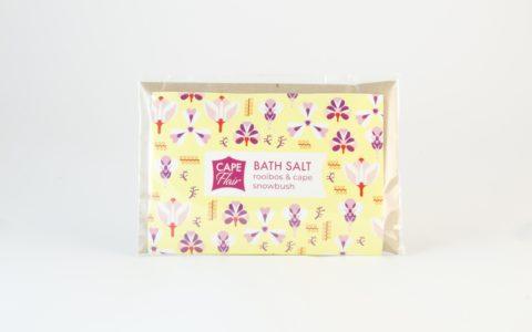yel-bath-salt-110g