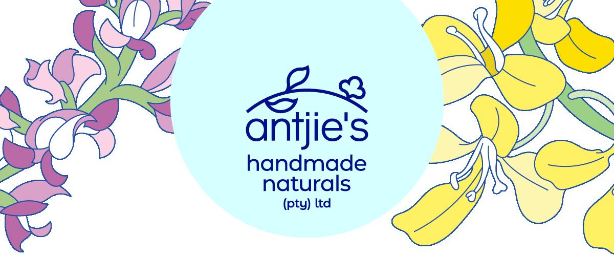 antjies-banner